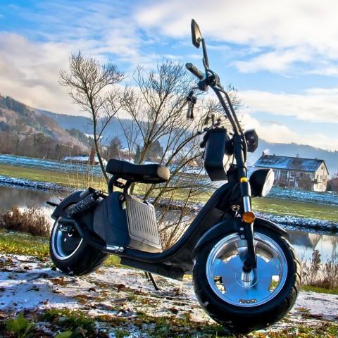 011-6e033883-042f8ab5-1152w.jpg Rock-e-Roller - Produkte - Schobba Streethawk