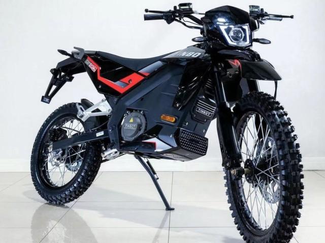 2f6bf9_6480d9f7120545e6ae381ede2d6d79ba-mv2 Rock-e-Roller - Produkte - Tinbot TB-ESUM