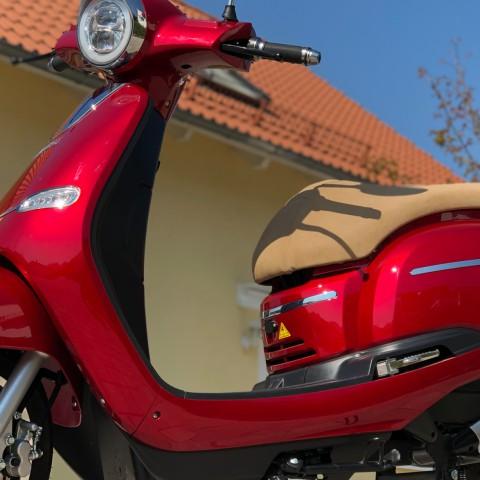 2f6bf9_891b909024134282a12f42b5d4f38582-mv2 Rock-e-Roller - Produkte - Tinbot TB-F10