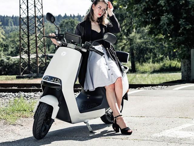 4092_product-55 Rock-e-Roller - Produkte - Yadea G5