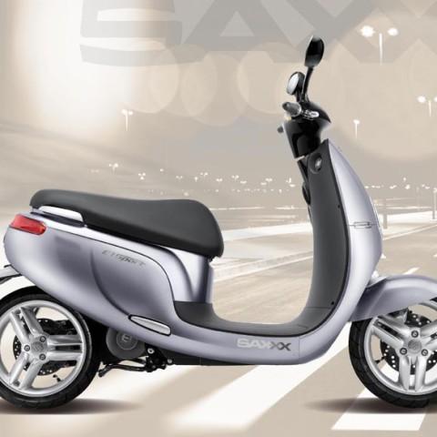 e_scooter_2020_v18_online-5 Rock-e-Roller - Produkte - Ecooter E1