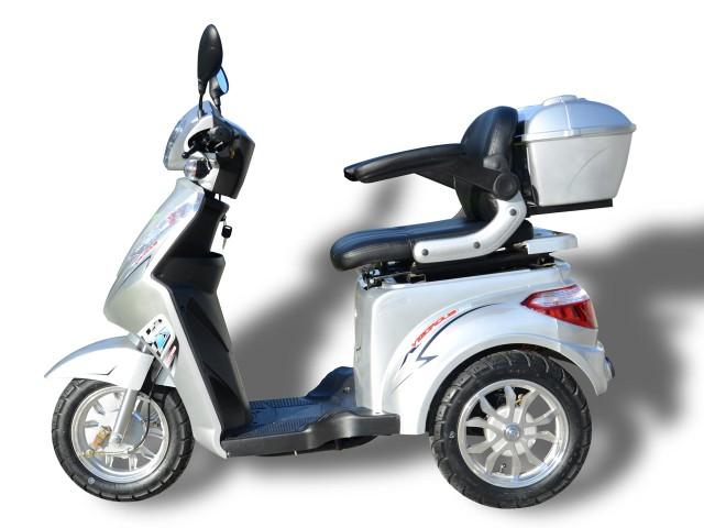 ecoengel_dsc_3107 Rock-e-Roller - Produkte - EcoEngel 501