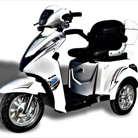 ecoengel_dsc_4775 Rock-e-Roller - Produkte - EcoEngel 501