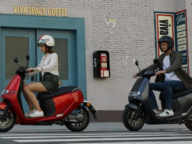 ecooter-e2-rot-schwarz Rock-e-Roller - Produkte - Ecooter E2