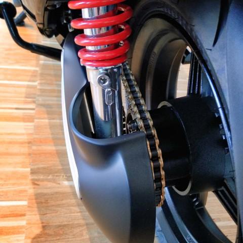 ek3_img_20210730_110018 Rock-e-Roller - Produkte - Horwin EK3