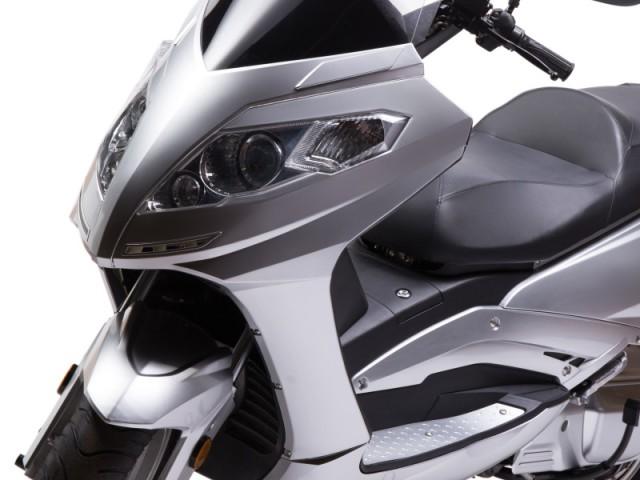 rock-e-roller-jupiter-detail-2 Rock-e-Roller - Produkte - Trinity Jupiter